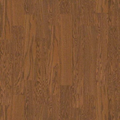 symphonic gunstock shaw wood flooring shaw wood floors houston