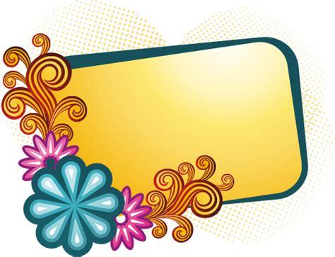 design graphics online for free web graphics design 05 22 12