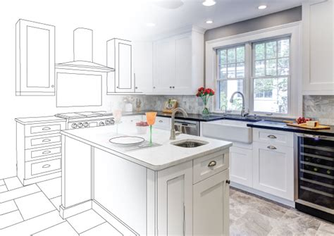 minimize costs by doing kitchen cabinet refacing minimize costs by doing kitchen 6 ways to keep kitchen