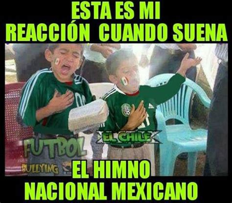 Memes Mexico - image gallery memes mexicanos