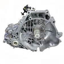 Pontiac Sunfire Transmission Gm Car Truck Transmission Drivetrain For Pontiac