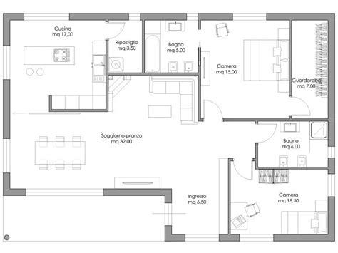 Ville Moderne Progetti by Progetti Di Villette Moderne Decorazioni Per La Casa