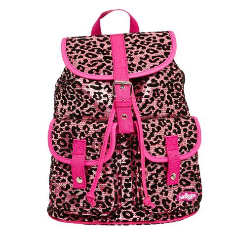 Smiggle Messenger Bag 2 image for jazzy go backpack from smiggle uk smiggle
