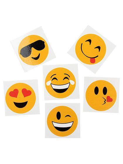 celebration emoji emoji celebration images