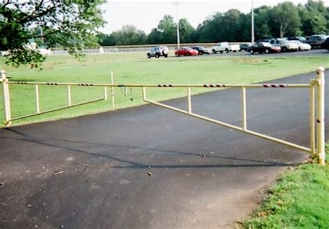 sound proof sliding glass door cdms installs barrier gates and arm gates for parking lots