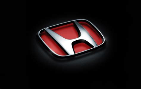 Emblem Logo Honda Mobilio daftar harga mobil honda bandung agustus 2015 dealer