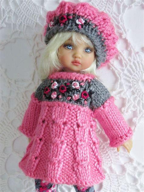Fashon Boneka 17 best images about effner boneka 10 quot dolls on dress set dress hats and handmade