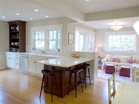 kitchen dining room photos hgtv