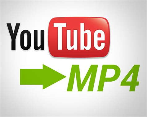 download youtube mp3 using ss how to download youtube mp4 using ss youtube trick