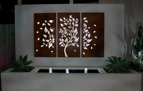 Cheap Home Decor Online Australia by Wall Art Decor Garden Australia Wall Art Double Scribble