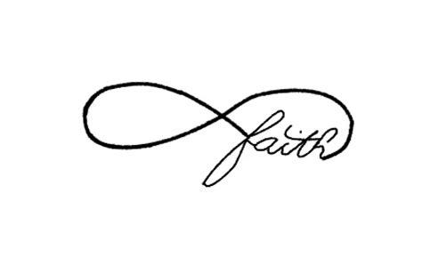 faith tattoo by emoiqra on deviantart