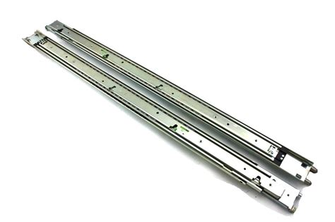 Rack Rails Server by Fujitsu Siemens Qualslide Rails Server Rack Mount Rails 32