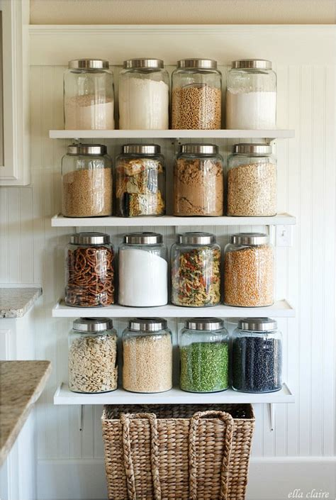 home organization products the best home organizing products popsugar home