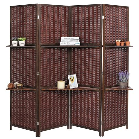 temporary room divider 100 temporary room divider curtain dividers space