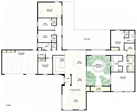 buy architectural plans house plan hirota oboe buy house plans australia