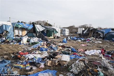 healthcare access and conditions in refugee cs calais jungle refugees should be reunited with their