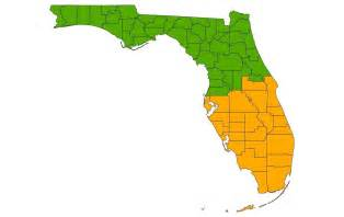 Of Florida Two Floridas Plan To Create 51st State South Florida