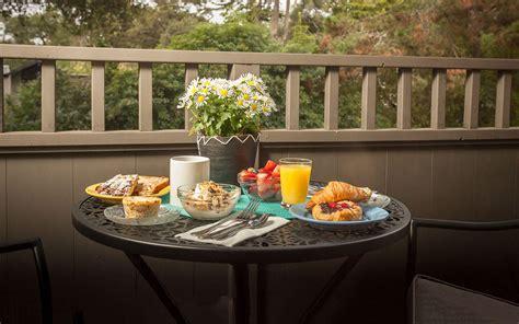 carmel bed and breakfast carmel bed breakfast b b near carmel california
