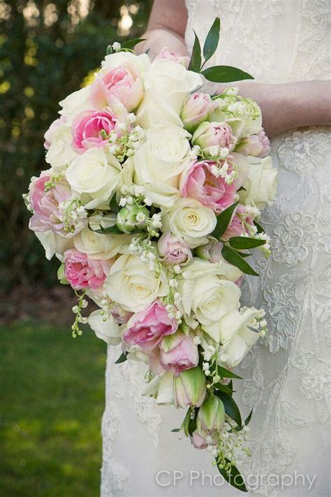 Green Weddings With The Carbonneutral Company Hippyshopper by 25 Best Ideas About Pale Pink Bouquet On