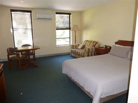 comfort inn port fairy australia seacombe house picture of comfort inn port fairy port