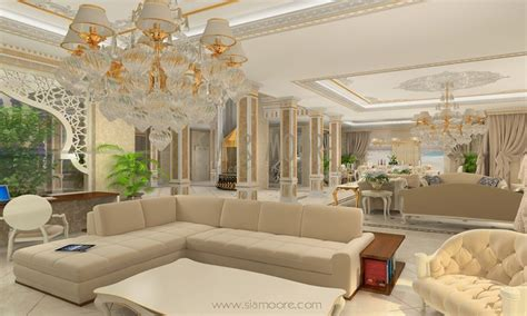International Interior Design Companies In Dubai by Sia And Architecture And Interior Design Design Home