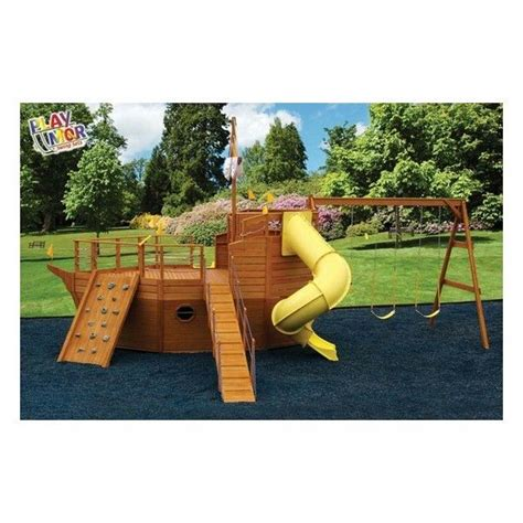 beautiful decoration outdoor kids playset for hall beautiful decoration kids backyard play area for hall