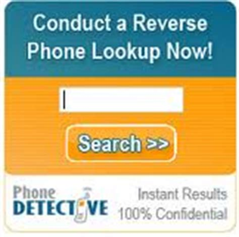 Nsw Phone Number Lookup Check Criminal History Record Background Check