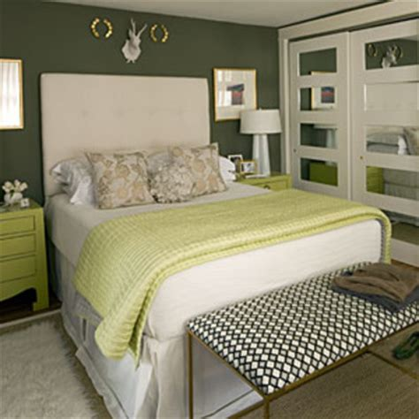 southern bedrooms master bedrooms fresh green master bedroom decorating