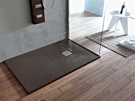 montaggio piatto doccia filo pavimento piatto doccia filo pavimento e ad incasso recensioni e