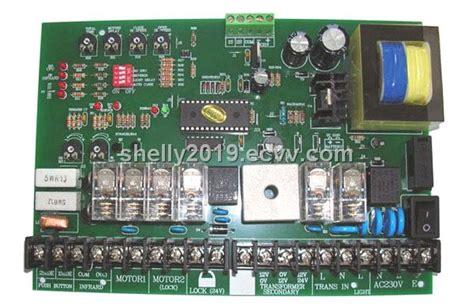 swing gate controller swing gate controller purchasing souring agent ecvv com