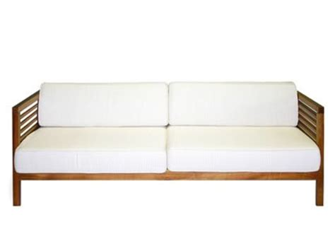 small daybed sofa daybeds for living room daybed room designs daybed design