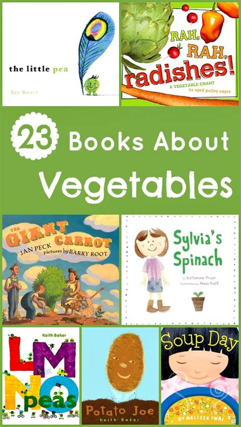 my vegetables my vegetables books vegetable books