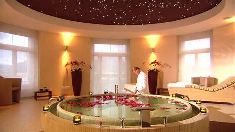 spa badezimmerideen frau spa wellness schweiz rm 588 399 914 in