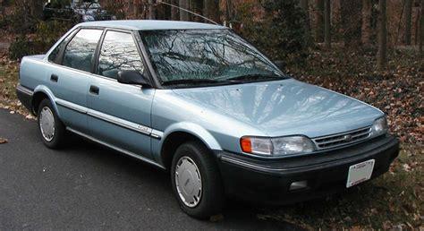 old car manuals online 1992 geo prizm transmission control 1992 geo prizm vin 1y1sk5460nz041984 autodetective com