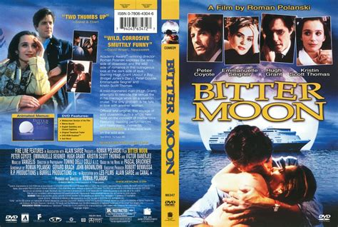 bittersweet 2004 film bitter moon 2004 movie