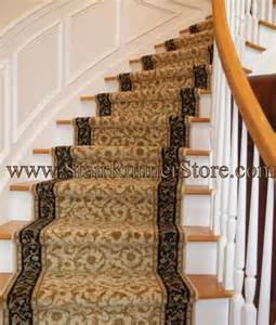 staircase rug runner curved staircase stair runner store
