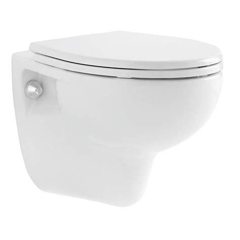bidet leroy merlin sanitari low cost water e bidet dai prezzi contenuti