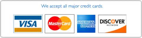 how can i accept credit cards for my business fund shoppe earn more for your organization