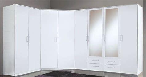black corner wardrobe uk bedroom wardrobes furniture shop uk remarkable