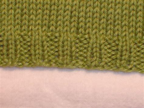 2x2 rib knit yarnenvy how i casted on for a 2x2 rib