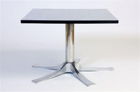 Table Basse échiquier by Galerie Alexandre Guillemain Artefact Design Table