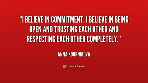 64 Top Commitment Quotes And Sayings - big commitment quotes quotesgram