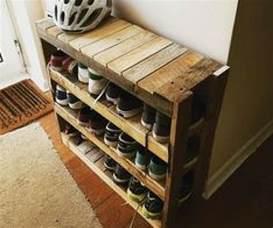 how to build a shoe rack easyfit garage doors