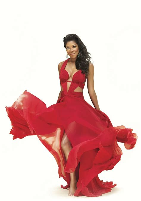 natalie cole house music montalvo arts center natalie cole