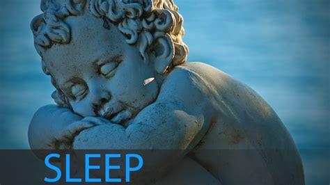 deep sleep   hour theta waves sleep  calming