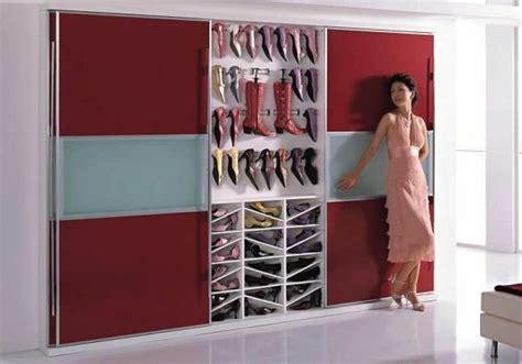 Schuhschrank Selbst Bauen 5455 by Schuhschrank Selber Bauen Eine Kreative