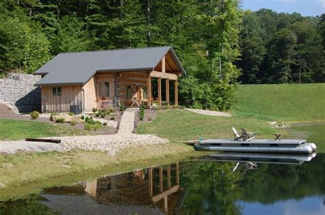 Cabin Rentals In Brown County Indiana by Brown County Nashville Indiana Vacation Log Cabin Rentals