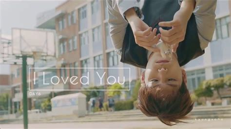 download mp3 i loved you day6 3d audio day6 quot i loved you quot youtube