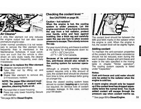 automotive service manuals 2010 volkswagen rabbit security system volkswagen jetta tdi parts catalog imageresizertool com