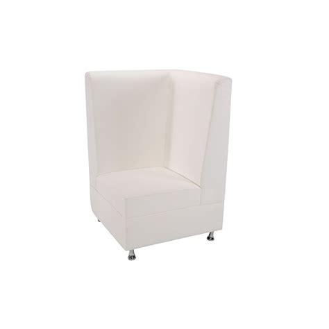 gold china a chair affair inc